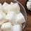 Thumbnail: SLS Free White/Opaque Melt & Pour Soap Base