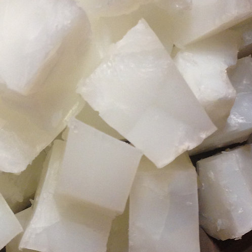 Natural High Foaming Sulphate Free Melt & Pour Soap Making Base