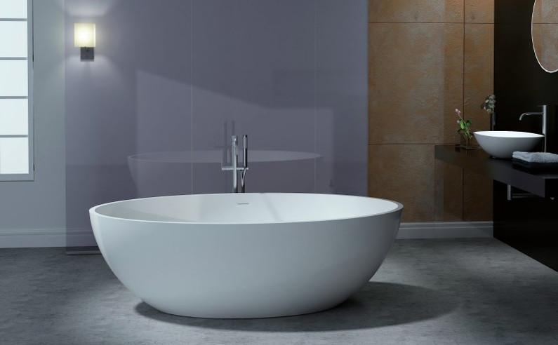 freistehende-badewanne-relax-176x103cm-img-01.jpg