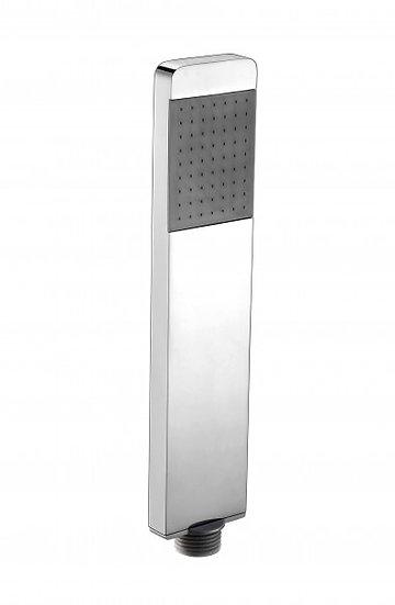 FEDI HB13R - Douchette à main élégante au design arrondie ou carré