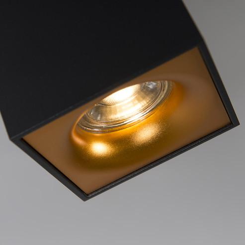 Spot-Quba-delux-zwart-met-goud.jpg