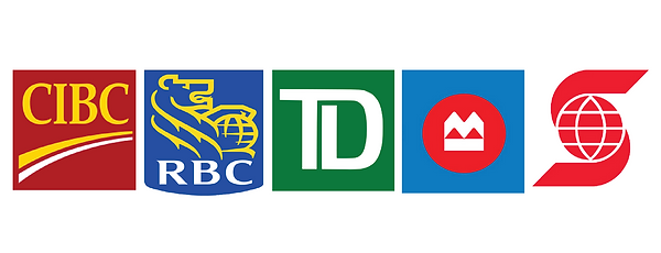 Canadian-Banks.png
