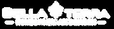 Bella Terra HOA logo