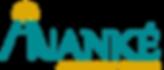ANANKE logo site.png
