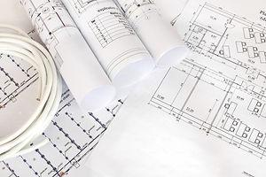 electrical drawings.jpg