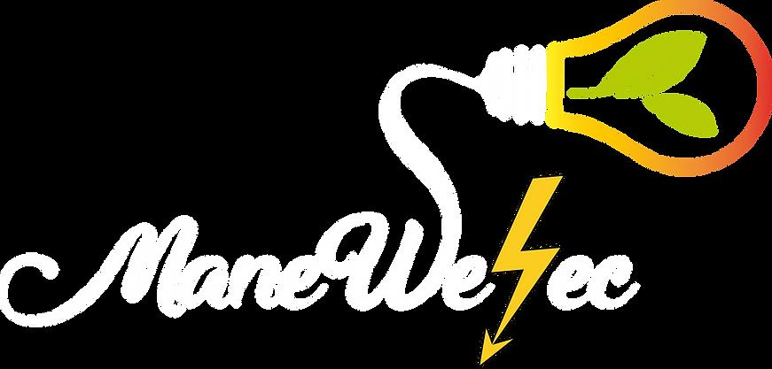 Logo_Manewelec_Blanc.png