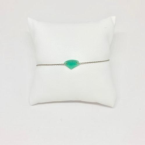 bracelet elfe arg