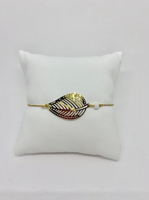 Bracelet aloha or