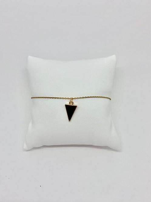 Bracelet Calvi or