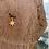 Thumbnail: Collier stella