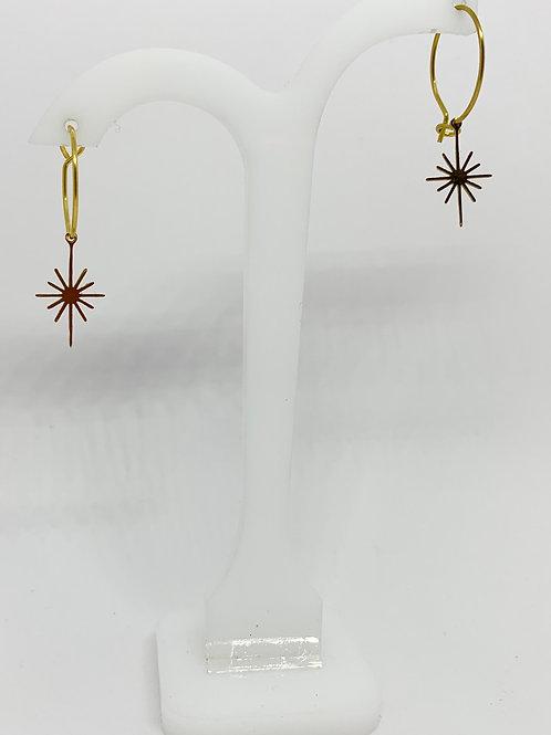 Créoles stella