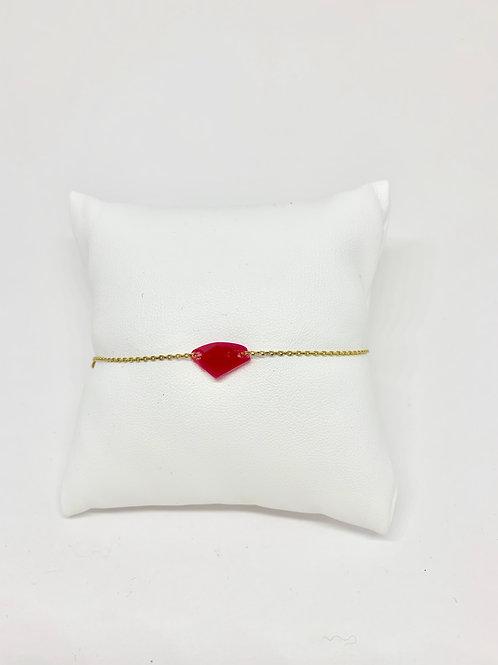 bracelet elfe or