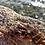Thumbnail: Bagues en chaîne plaquée or pierres semi précieuses