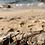 Thumbnail: Bagues chaînes plaqué or pierres serties
