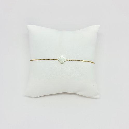 Bracelet mini luck