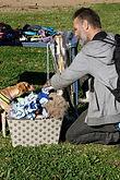 man with dog supplies.jpg
