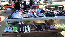 clothing and shoes.jpg