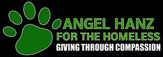 Angelhanz Logo.jpg