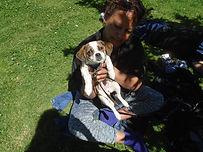woman with dog.jpg