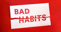 bad-habits-437x230.jpg
