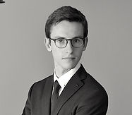 Guillaume Cornu