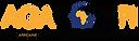 Agacompi Agence Africaine Communication publique