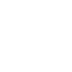 will you be.png
