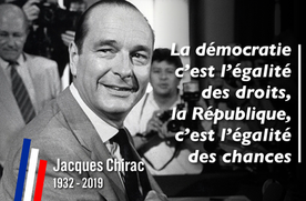 Hommage Chirac.PNG