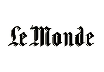 Le Monde - Chez LR, certains rêvent d'un retour de Nicolas Sarkozy