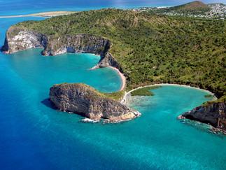 Mon intervention au sujet de Mayotte