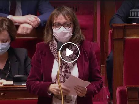 Etat d'urgence sanitaire : le gouvernement veut réduire encore le rôle du Parlement