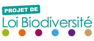 Le projet de loi Biodiversité est adopté