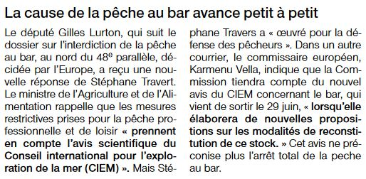 2018-08-01-OF-SM-Pêche au bar