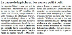 2018-08-01-OF-SM-Pêche au bar