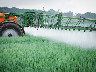 Explication de vote : projet de loi pour l'équilibre des relations commerciales dans le secteur agri