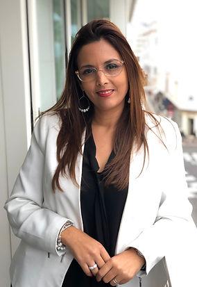 Sonia Belhadj