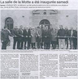 2019-03-11-OF-Inauguration_de_la_Salle_d