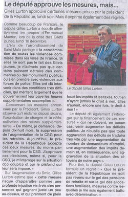 18-12-13-OF-35-Réaction_de_Gilles_LURTON