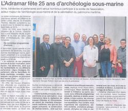 18-12-12-OF-35-25ans_de_l'ADRAMAR_le_sam