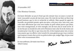 Albert Camus Samuel Paty.png