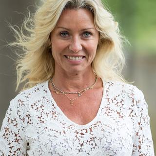 4. Mélanie Fortier