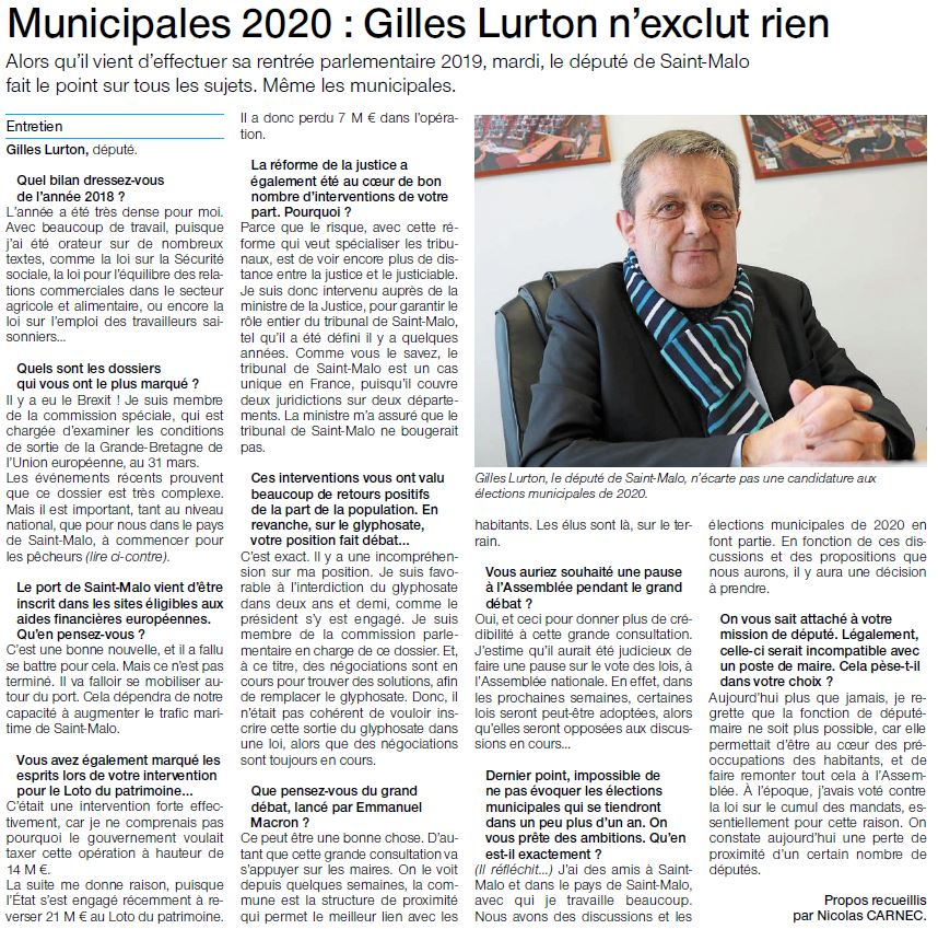 19-01-18-OF-35-Interview_de_Gilles_LURTO