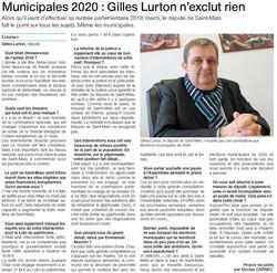 19-01-18-OF-35-Interview_de_Gilles_LURTO