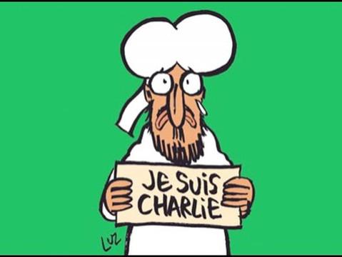 Terrorisme : encore des mots, toujours des maux….