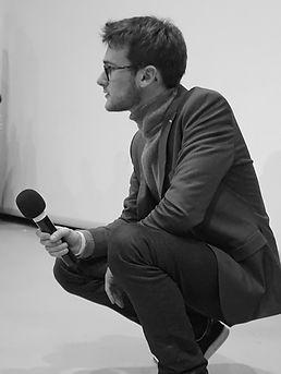 Paul Brounais