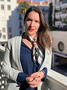 Laetitia Ghibaudo