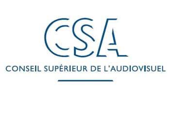 CSA : Nomination en tant que rapporteur