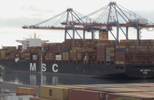 Octroi de mer : La commission abandonne la proposition de taxer la production locale
