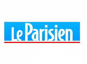 Le Parisien - Crise sanitaire et sociale : la pauvreté, le combat surprise de la droite