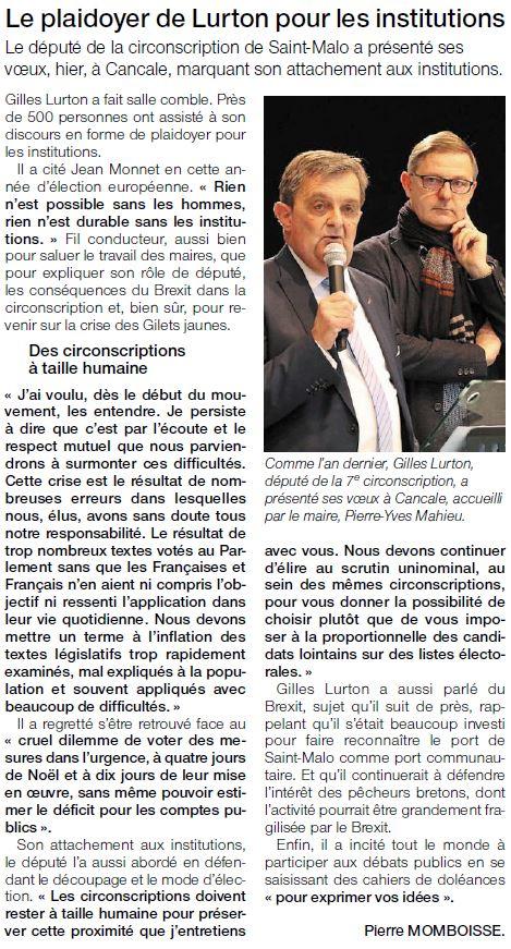 19-01-21-OF-35-Cérémonie_des_voeux_de_Gi